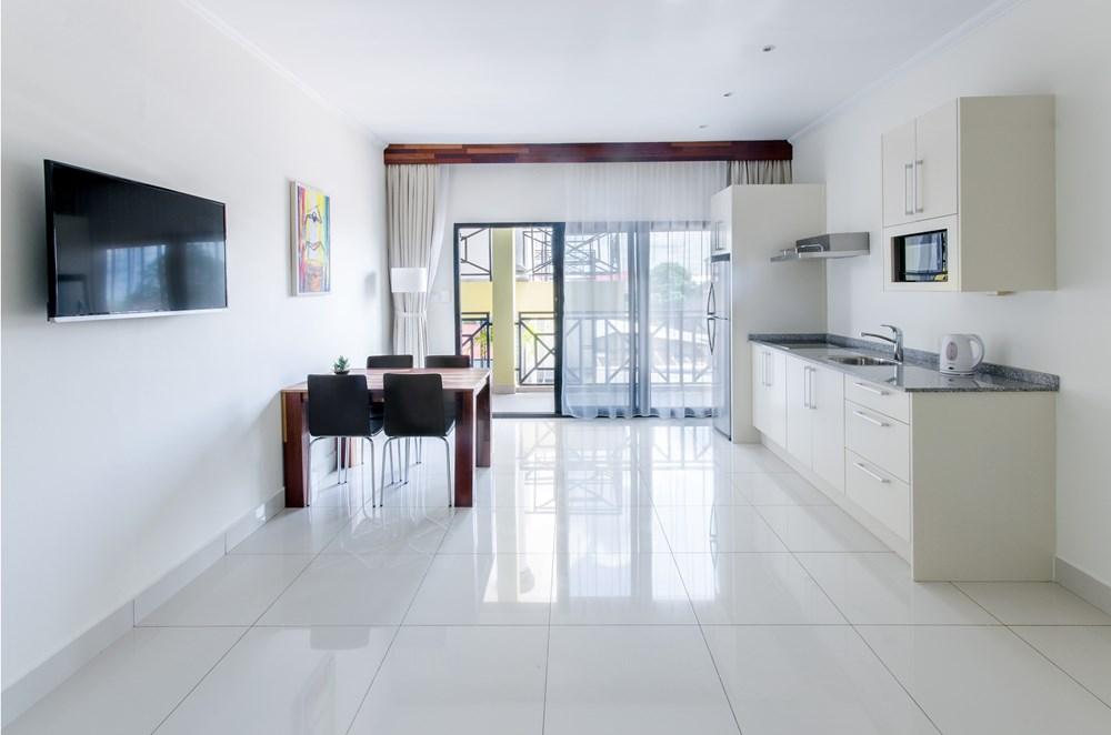 Beautiful Lux Interieur Suriname Pictures - Huis & Interieur Ideeën ...