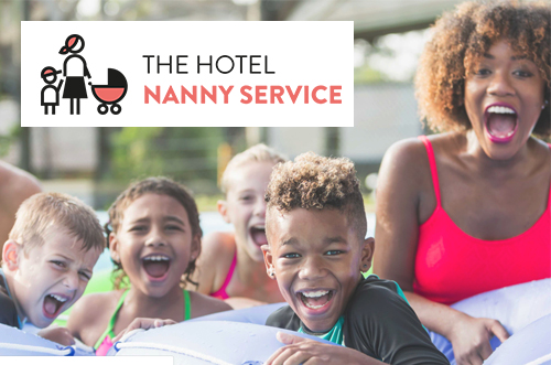 hotel babylon season 1 online